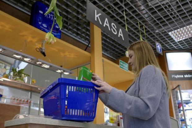 Apteki, jak sklepy: walczą o klienta