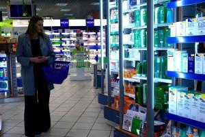 Misja czy biznes: dokąd zmierza marketing w polskich (i nie tylko) aptekach?