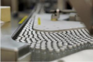 Analitycy rynku: Co tam kryzys, branża farmaceutyczna trzyma się mocno...