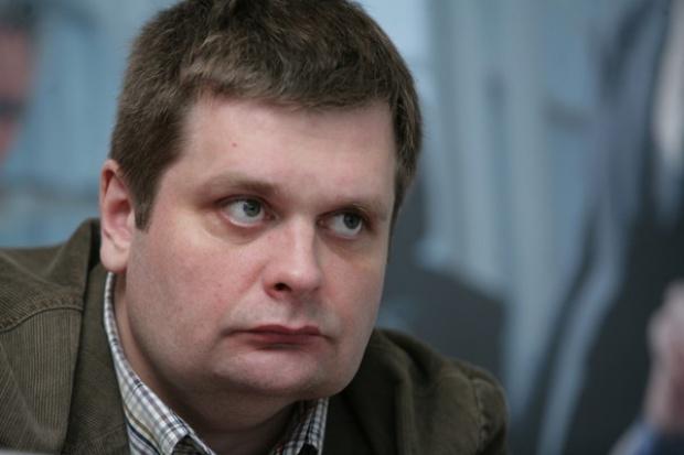 Piotr Rykowski: Gdzie podział się Centralny Słownik Leków?