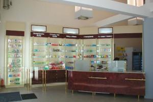 Projekt ustawy refundacyjnej gotowy: sztywne marże na leki, koniec ich promocji w aptekach