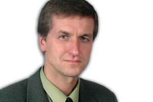 Stanisław Piechula: Zamiast punktów aptecznych powinny być apteki typu C