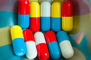 Resort zdrowia opublikował nową listę leków refundowanych