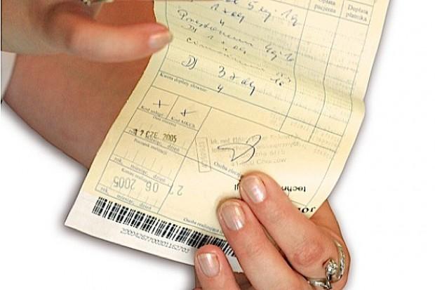 Kraków: wyniki monitorowania działań niepożądanych leków