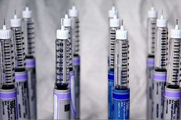 Na Polakach testowano szczepionkę przeciwko grypie A