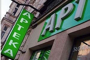 PZPPF: opóźnienie wejścia tańszych leków na rynek uderza nas po kieszeni
