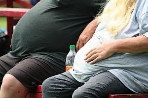 Belgia wycofuje lek stosowany w otyłości
