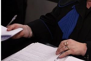 Europejski Trybunał Sprawiedliwości ukarze Polskę za import tańszych leków?