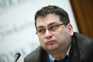 Artur Fałek: nowe leki przeciwcukrzycowe mogą znaleźć się na kolejnej liście refundacyjnej