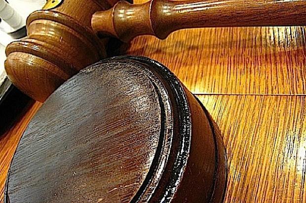 Wyrok Europejskiego Trybunał Sprawiedliwości, czyli wraca problem prawnej regulacji rozmieszczenia aptek