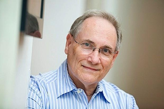 Prof. Paul Michtel o leczeniu AMD, czyli refundacja po australijsku