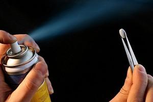 Walka ze sfałszowanymi lekami: zdefiniować, ścigać, karać
