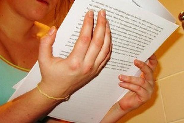 Leki psychoaktywne: zgubny przepis na sesję egzaminacyjną