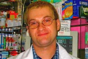 Technicy farmaceutyczni: chcemy rejestru osób wykonujących ten zawód