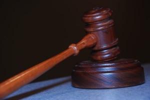 Ustawa o pozwach zbiorowych - sposób na intratny biznes?
