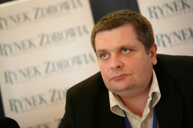 Piotr Rykowski: powołajmy Agencję Cen - 000167_r0_620