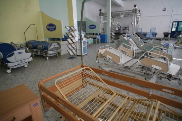 BCC pozytywnie o aktach wykonawczych do ustawy o wyrobach medycznych