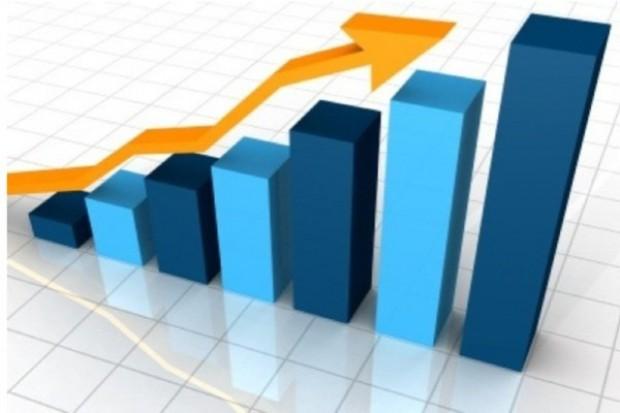 IMS: w lipcu mniejsza sprzedaż leków z hurtowni do aptek