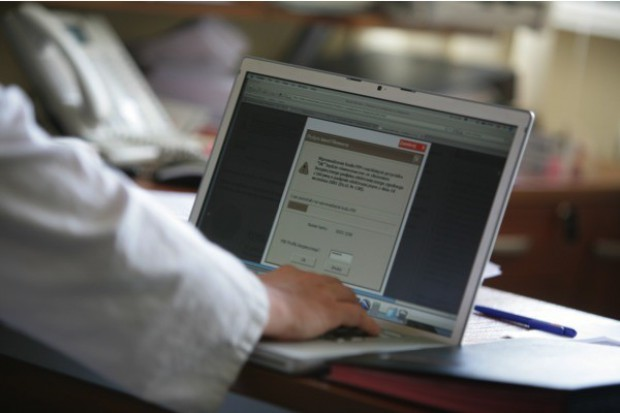 Wielkopolska: będą testować e-recepty, czyli pilotaż czas zacząć
