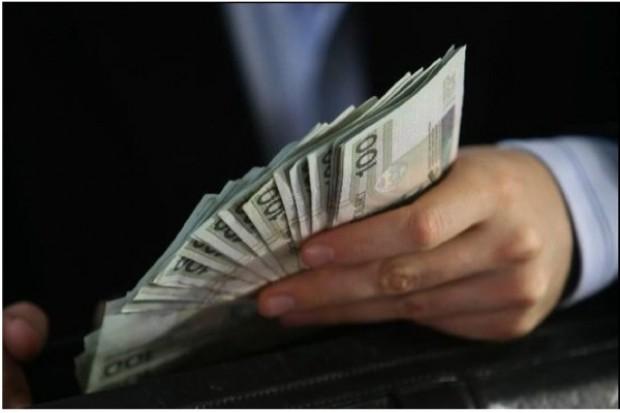 Skarb Państwa: spółki farmaceutyczne potrzebują inwestorów