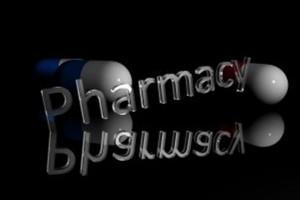 Apteka jak hurtownia, czyli jak łamane jest prawo farmaceutyczne