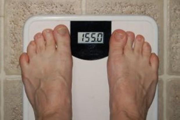 Powstanie europejski bank danych o nadwadze i otyłości