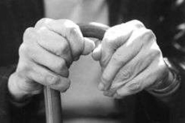 21 września: Światowy Dzień Choroby Alzheimera