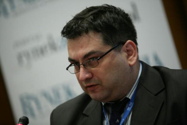 Artur Fałek: wkrótce powstaną nowe programy terapeutyczne