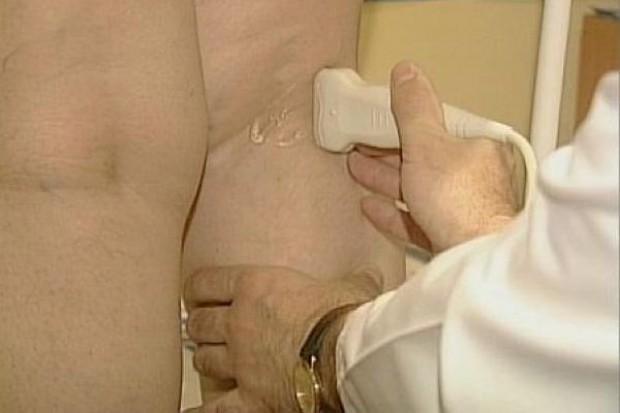 Naukowcy: leki antypsychotyczne mogą sprzyjać zakrzepom
