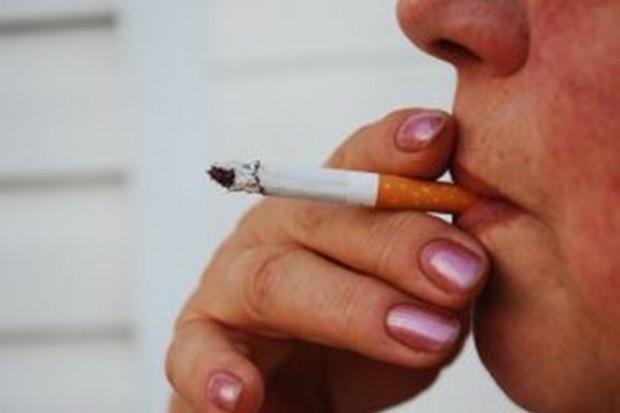 Badanie GATS: jedna trzecia Polaków pali papierosy