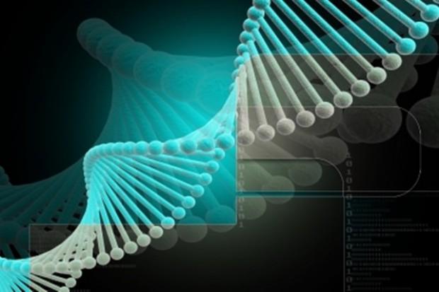 Badania kliniczne: z etyką na bakier