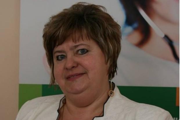 Porozumienie Zielonogórskie: zmienić ustawę o przeciwdziałaniu narkomanii