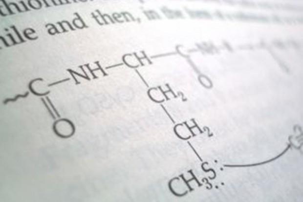 Nagroda Nobla z chemii za ulepszenie syntezy związków węgla