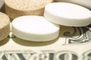 Pfizer kupuje King Pharmaceuticals Inc.