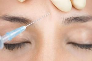 USA: zastrzyki z botoksu sposobem na migrenę