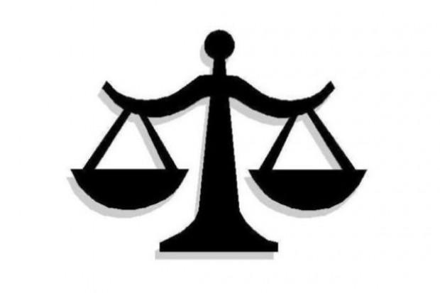 Korzystny wyrok dla aptekarza za refundację recept