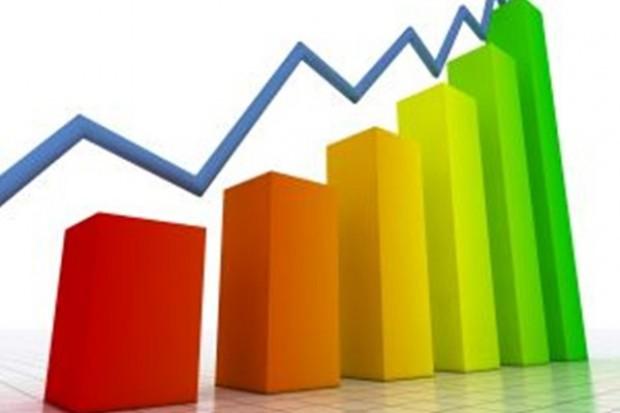 Rynek apteczny 2010: będzie wyższy wzrost