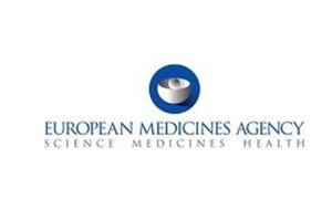 EMA bez dyrektora przez pomyłkę w ogłoszeniu