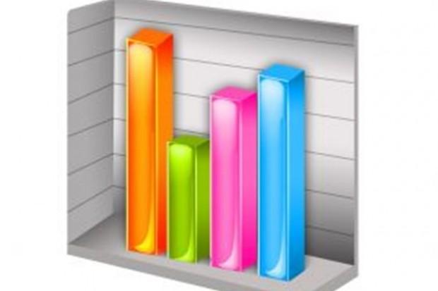 PharmaExpert: wyższa sprzedaż, wyższy wzrost