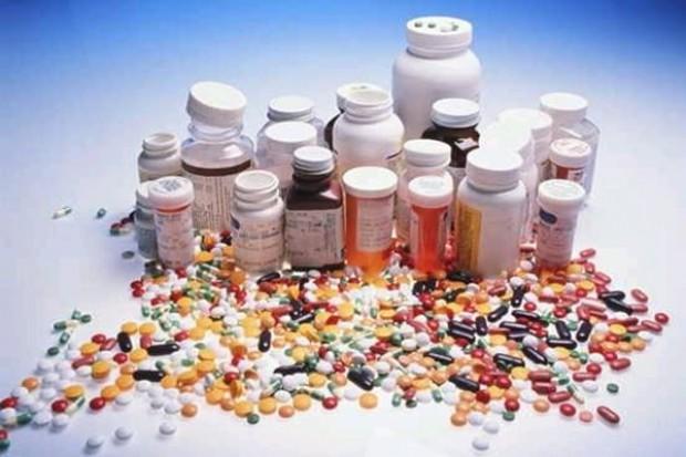 PMR: spowolnienie na rynku produktów OTC