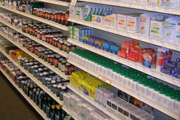 PGF: tańsze leki dla mniej wymagających aptek
