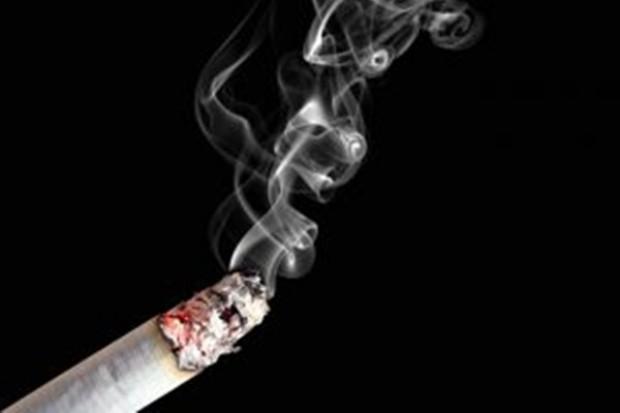 Ilu ludzi zabija bierne palenie?