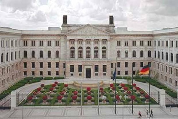 Niemcy wprowadzają negocjacje cenowe leków innowacyjnych