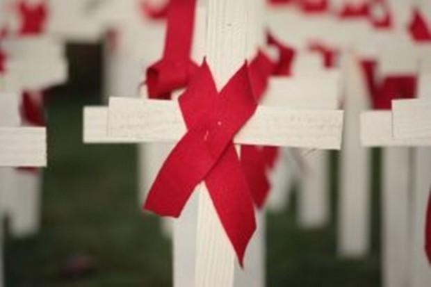 Warszawa: badania w kierunku wykrycia HIV