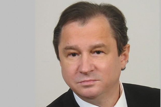 ZPHF ma nowego prezesa