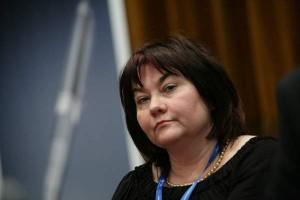 Konferencja ISPOR: liczenie kosztów chorób sprzyja racjonalizacji wydatków