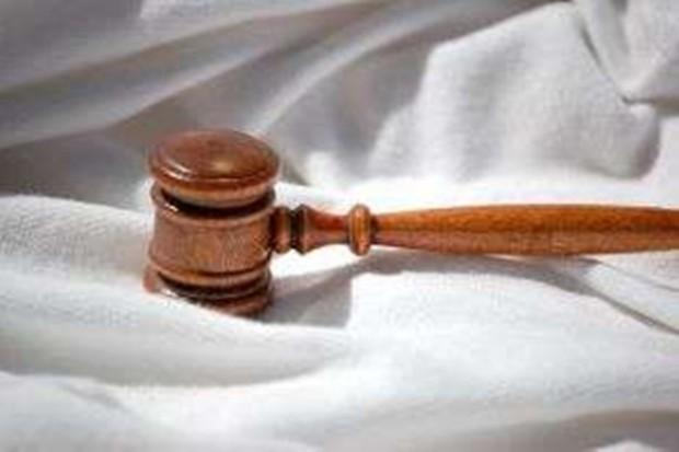 Wyrok Trybunału Konstytucyjnego w sprawie samorządów zawodowych