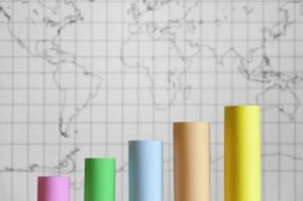 Rynek OTC w Europie Środkowo-Wschodniej: 12 mld euro w 2012 roku