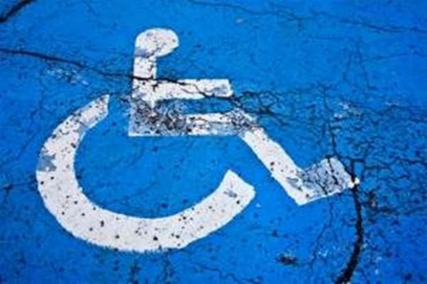 NSA: dostęp dla niepełnosprawnych do aptek poza kompetencją inspekcji farmaceutycznej