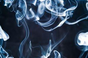 Jastrzębie-Zdrój: w mieście powstało inhalatorium